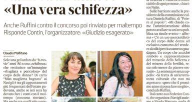 A Padova non ci sono (quasi) più i comunisti, ma il rischio è di una rifondazione komeinista. Si può essere etero e gay in pace?