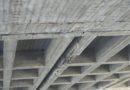 Cento anni e sentirli tutti: l'allarme di Federcontribuenti sul ponte del Bassanello