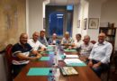 """Idrovia Padova-Venezia: GiZip in campo per fare pressione sui politici. Roberto Rovoletto: """"Governo e Regione non possono ignorare le richieste del territorio"""""""