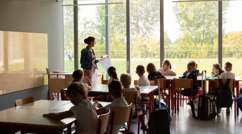 H-Farm education fa il pieno di studenti: 1200 sui banchi della scuola più innovativa del Veneto