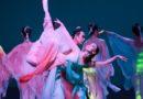 """Per i dieci anni dell'Istituto Confucio al teatro Verdi arriva lo spettacolo """"Liang e Zhu: i Romeo e Giulietta che diventano farfalle"""""""