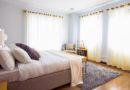 Una camera da letto da sogno: come renderla accogliente e rilassante