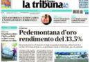 """Pedemontana, M5S: """"Rivedere la concessione, rifare lo studio sui flussi di traffico e mettere mano alle penali"""""""