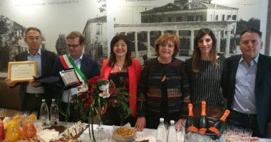 Pasticceria Sette: da 40 anni il luogo più dolce di Albignasego