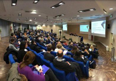 Il web marketing opportunità per il commercio tradizionale: tutto esaurito al convegno organizzato da Ascom Padova