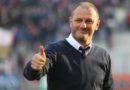 Calcio Padova: Pierpaolo Bisoli vicino all'esonero, ore contate per l'allenatore della promozione in serie B