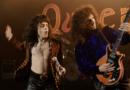 """Martedì torna l'iniziativa """"al cinema con 3 euro"""": 9 i film tra cui scegliere, c'è anche """"Bohemian Rhapsody"""""""