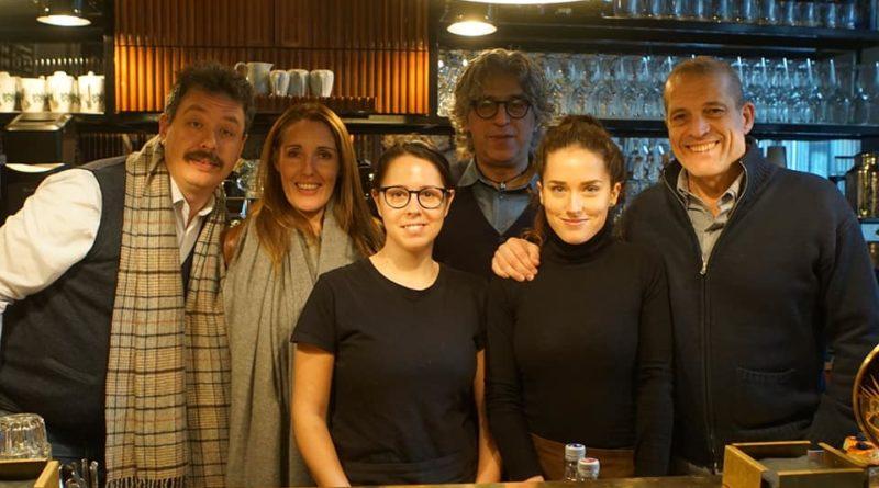Al Caffeine di via Roma già raccolti 1000 euro per la montagna veneta durante le dirette del Morning Show di Radio Padova