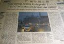 Blocco delle Euro4 diesel a Padova da oggi fino a lunedì: per i trasgressori 164 euro di multa