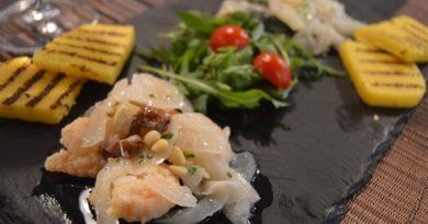L'osteria San Leonardo riapre con la consegna a domicilio: menù primo secondo e antipasto a 15 euro