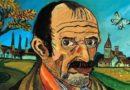 La mostra di Antonio Ligabue è un successo: superati i 20mila visitatori, prorogata fino al 31 marzo