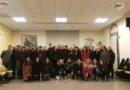 In partenza per Panama 86 giovani dalla Diocesi di Padova, 44 del gruppo diocesano e altri 42 da Campagnola di Brugine