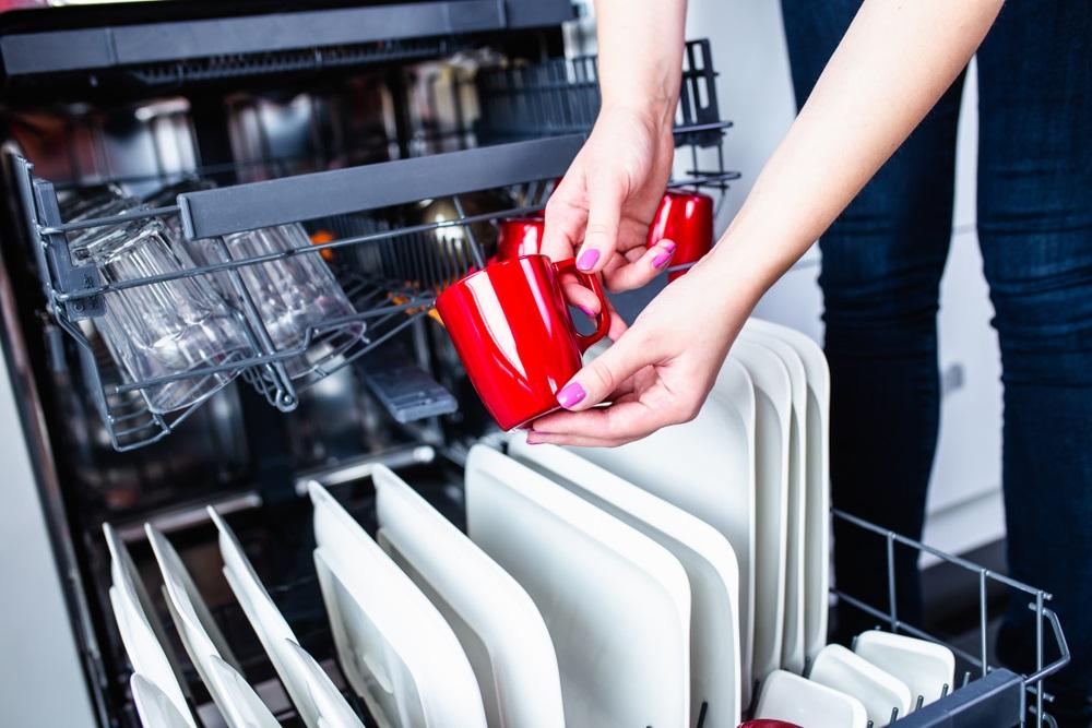 Cosa bisogna sapere prima di comprare una lavastoviglie - Cosa controllare prima di comprare casa ...