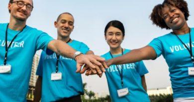 3 Fondazioni Onlus a cui effettuare una donazione online