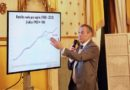 """Carlo Cottarelli: """"Spread degli ultimi 14 mesi è costato 20 miliardi di euro in più di interessi sul debito pubblico"""""""