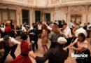 Il primo festival swing del Veneto a Montegrotto tra l'8 e il 10 marzo