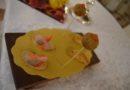 La cena di Carnevale al ristorante Luca's premia il palato ed anche le maschere più belle