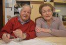 La lezione di zio Paolo e zia Jole e quanto è difficile riassumere 92 anni di vita in poche righe