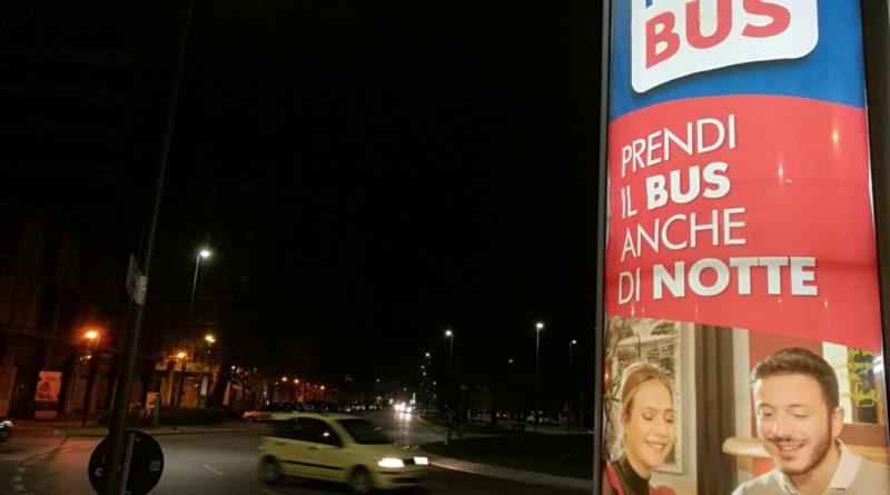Night bus mi hai salvato la serata: come funziona un servizio da grande città nella piccola Padova