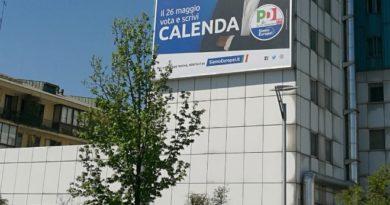 Carlo Calenda torna venerdì 26 luglio in Veneto: appuntamento alle 18 in piazza dei Signori