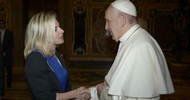 Visita del Papa a Padova rallentata da qualche bisticcio tra vescovado e patriarcato?