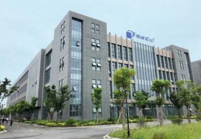 Futura Sun apre un nuovo stabilimento in Cina per produrre pannelli fotovoltaici