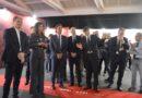 In Fiera a Padova sta succedendo una cosa bellissima: tutta la politica spinge dalla parte del futuro