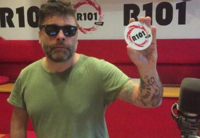 Luca Lazzari torna a casa: pronta per la storica voce di RDS la direzione di Radio Padova