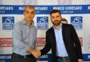 Marco Schiesaro stringe un'alleanza con Giuseppe La Rosa: a Cadoneghe ultimi colpi di campagna prima del ballottaggio