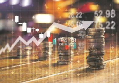 ETF (Exchange Trade Fund): adesso sono anche verdi. I motivi della crescita