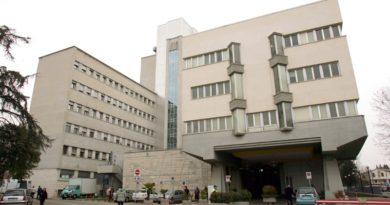 Il sindacato dei medici dirigenti del Veneto impugna il trasferimento del Sant'Antonio all'azienda ospedaliera