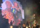 Giorgio Pavan e i Tarantolati di Tricarico sul palco con Jovanotti: da Padova ai beach party più grandi di sempre