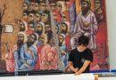 Parte il Meeting di Rimini 2019, ecco i messaggi del Presidente Mattarella e di Papa Francesco
