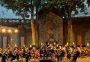 I solisti veneti tornano a Palazzo Zuckermann: concerto di fine della Master Class domani, martedì 27/08 alle ore 21