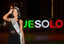 Sevmi Fernando ad un soffio dalla corona di Miss Italia: la bellissima padovana arriva seconda
