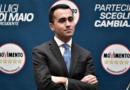 Piattaforma Rousseau: il 79% dice sì all'ipotesi di governo Conte Bis con Pd e Movimento 5 stelle insieme