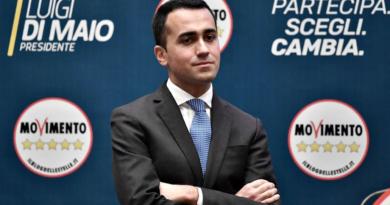 """Cabras (M5S): """"Alla Camera voterò no a Draghi. Saremo una cinquantina"""""""