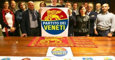 Elezioni regionali Veneto 2020: il Partito dei Veneti punta su Antonio Guadagnini per il dopo Zaia