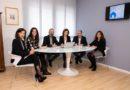 Casa, il gruppo Frimm sceglie l'app padovana Locare: affitto facile per oltre 300 agenti immobiliari