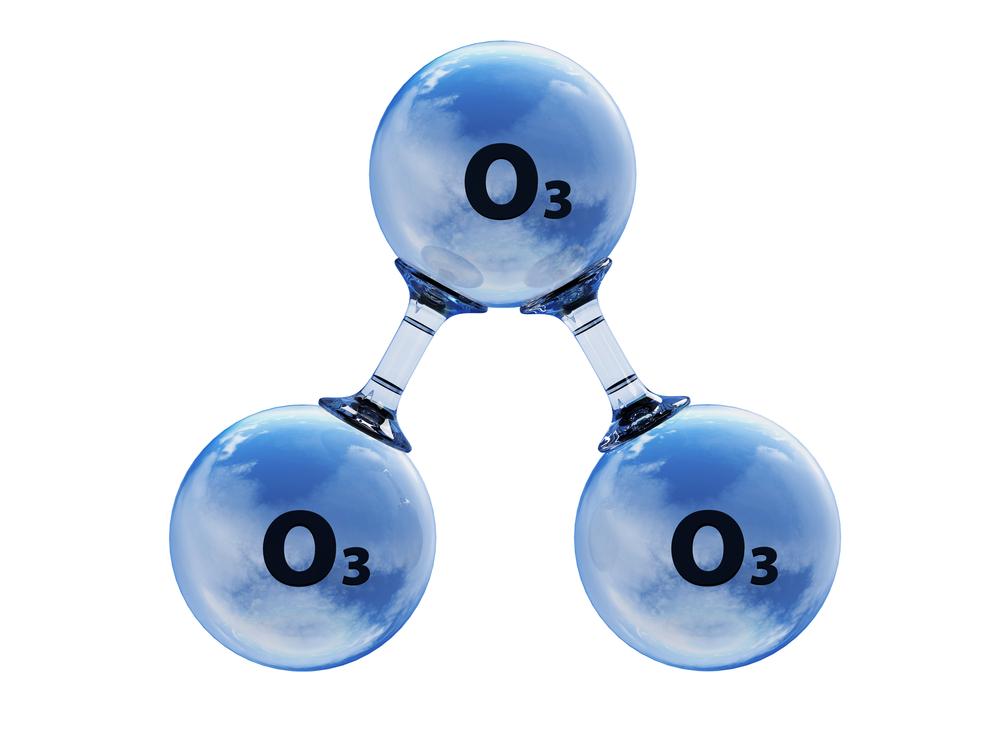 Il costo della sanificazione con ozono - Padova24Ore
