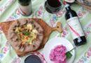 24 blogger raccontano vino e sapori dei Colli Euganei, ed il consorzio ha premiato i più bravi, ecco chi sono