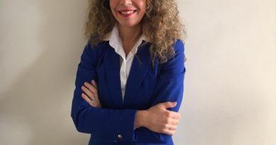 """Silvia Carpanese (Fratelli d'Italia) si complimenta con il questore di Padova Isabella Fusiello. """"Ora però più attenzione alle periferie"""""""