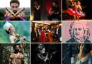 Padova World music festival al Castello Carrarese il fine settimana di Ferragosto