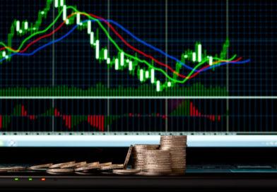 01Quantum, la neobank di Marco Mottana esordisce nel mondo del trading evoluto attraverso la blockchain