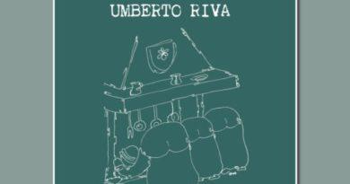 """""""Arte culi 'n aria"""": il libro che non ti aspetti tra tradizione e cucina"""