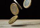 Rincaro delle bollette di energia elettrica e gas: la posizione di Elisa Venturini (FI)