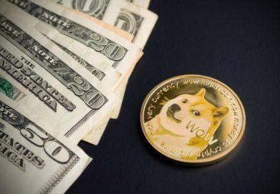 Dogecoin, fiducia e tenacia: investitore raggiunge i 2 milioni di dollari