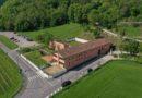 Sentieri Sonori torna domenica pomeriggio a Villa Draghi con un appuntamento dedicato a bimbi e famiglie