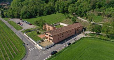 Nasce a Montegrotto il museo delle Terme: storia e cultura lunga due millenni