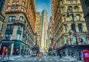 Cosa dovresti sapere prima di comprare casa a New York